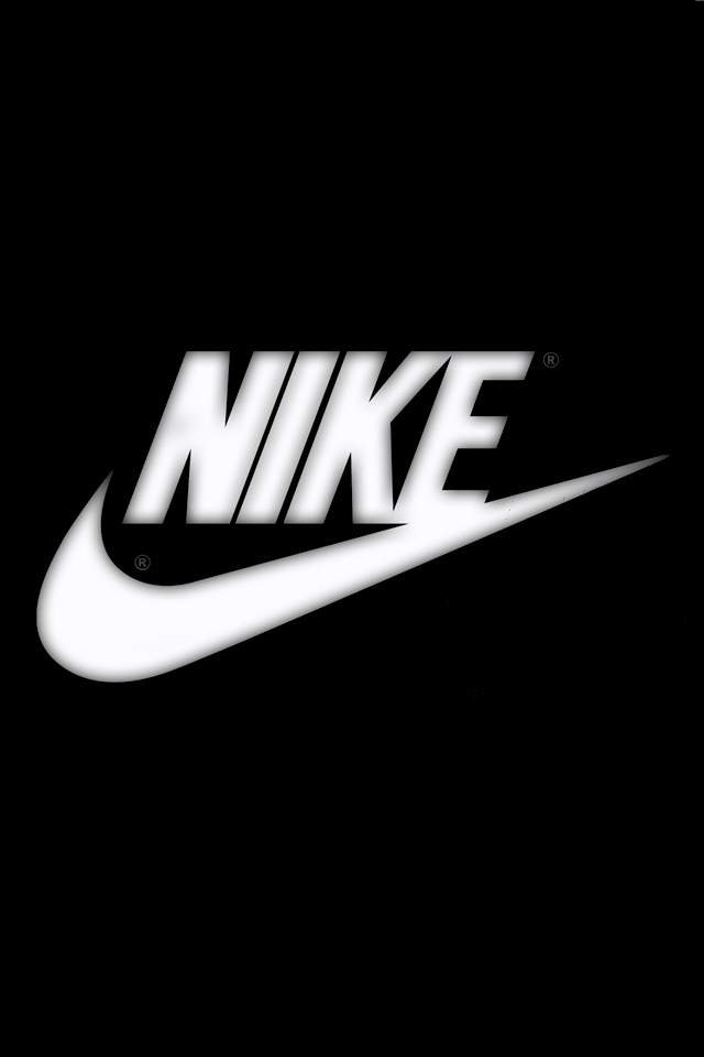 Nike   iPhone 4 Wallpaper   Pocket Walls HD iPhone Wallpapers 640x960