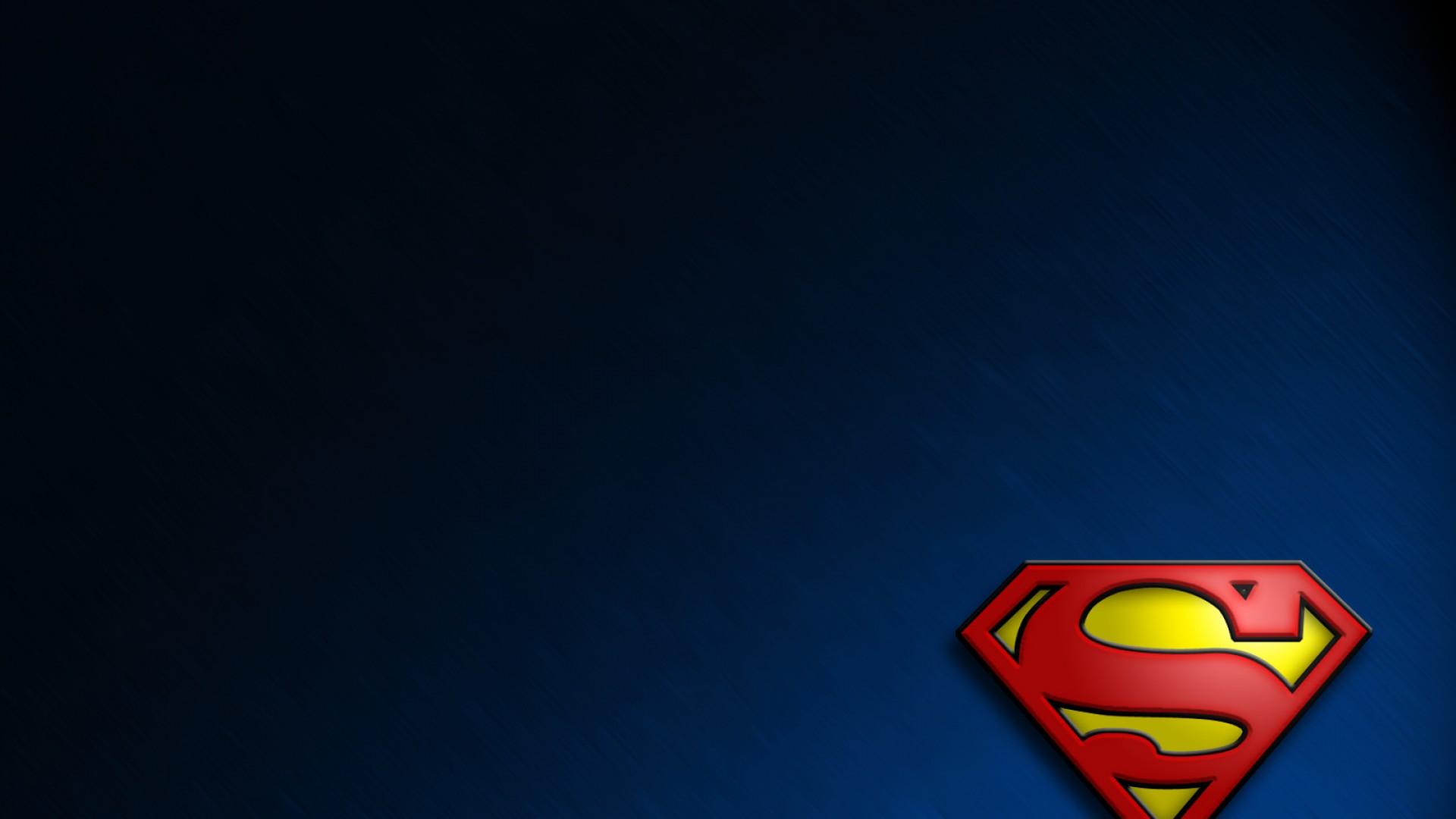 Superman superman hero cartoon  1920x1080jpg 1920x1080