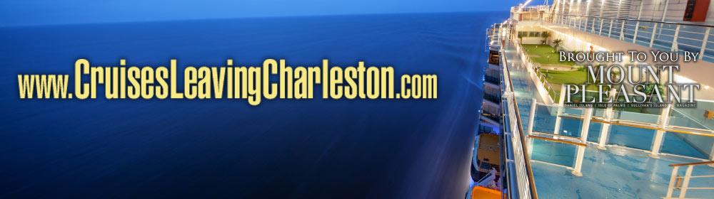 Related image with Cruises Charleston Sc 1000x280