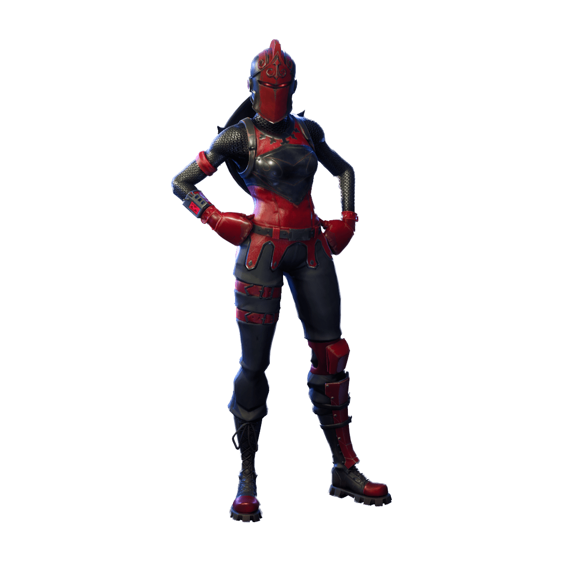 Fortnite Red Knight Outfits   Fortnite Skins 1100x1100