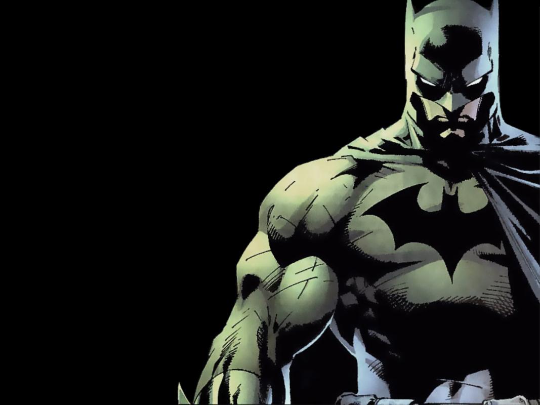 DC Comics desktop wallpaper Batman wallpapers 1067x800