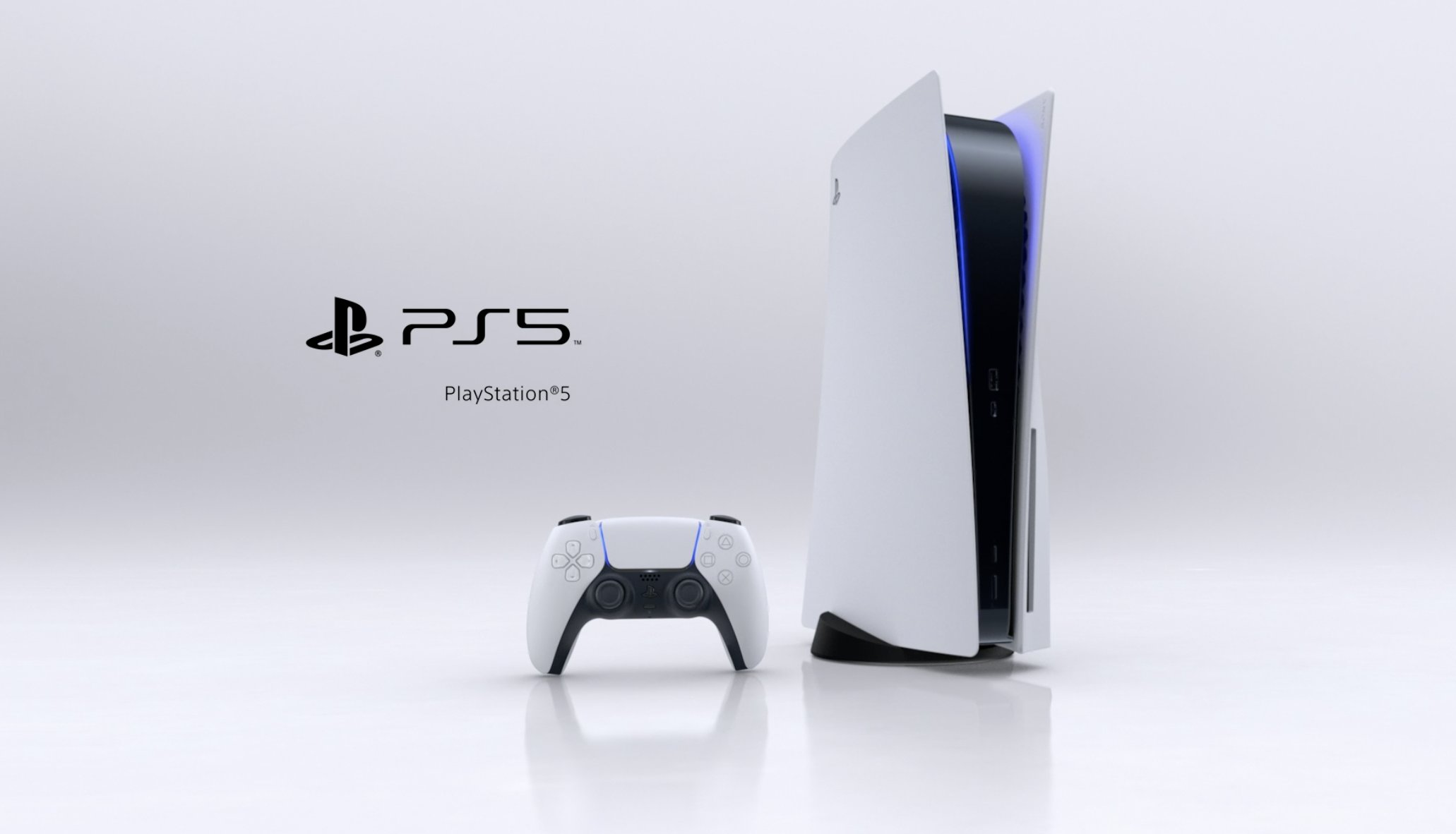 PlayStation 5 Wallpapers   Top PlayStation 5 Backgrounds 2062x1182