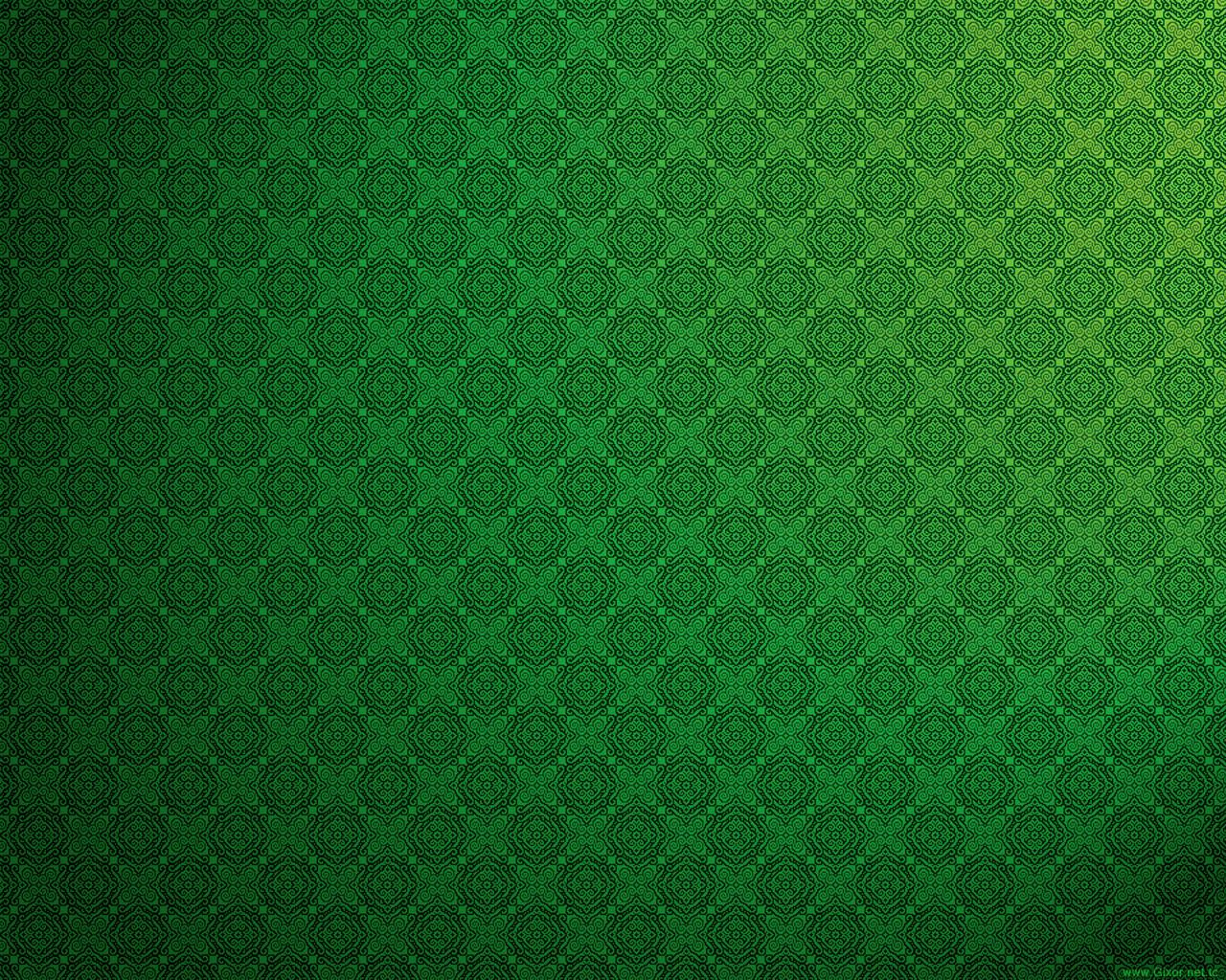 Dark Green Wallpaper Hd: Dark Green Wallpaper HD