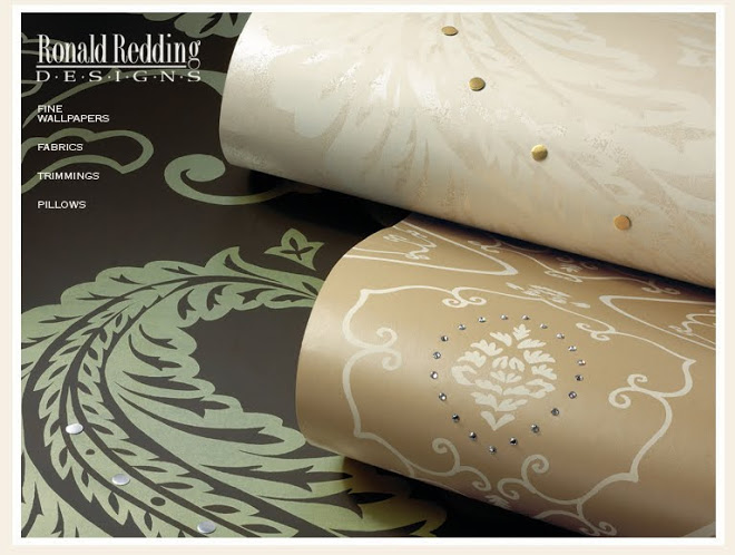 Wallcoverings Discounts Ronald Redding Wallpapers Wallcoverings 660x498