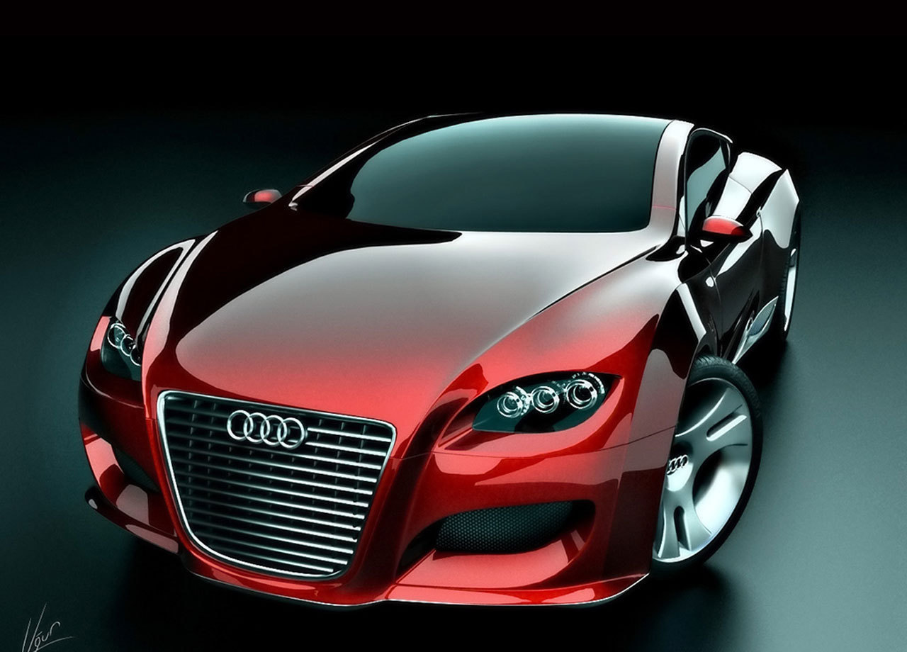 Audi Cars Full HD Wallpapers Audi Cars HD Wallpapers Download 1280x920