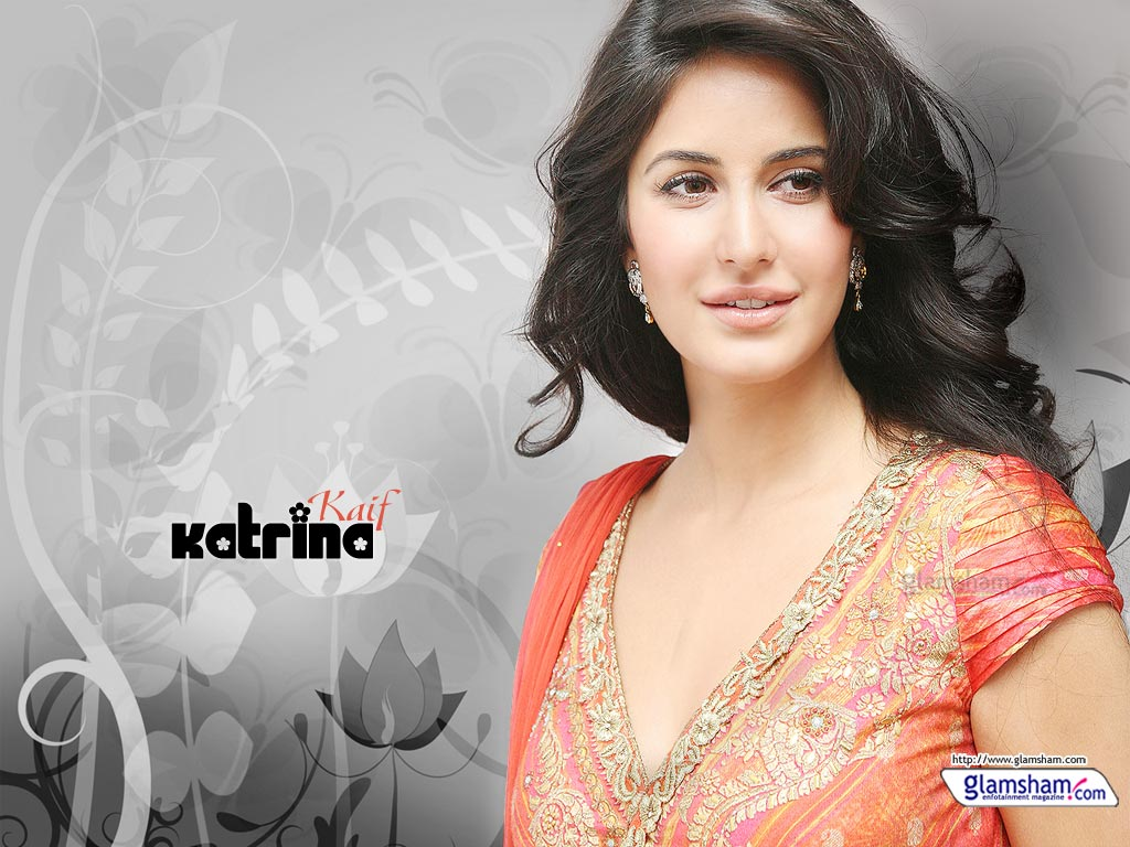 katrina kaif bollywood girl (73 wallpapers) – wallpapers hd