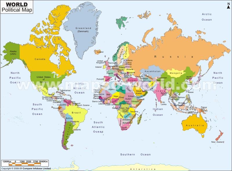 FULL WALLPAPER World map wallpaper 800x591