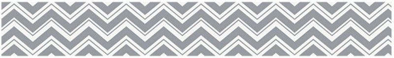 grey wallpaper border 2015   Grasscloth Wallpaper 800x118