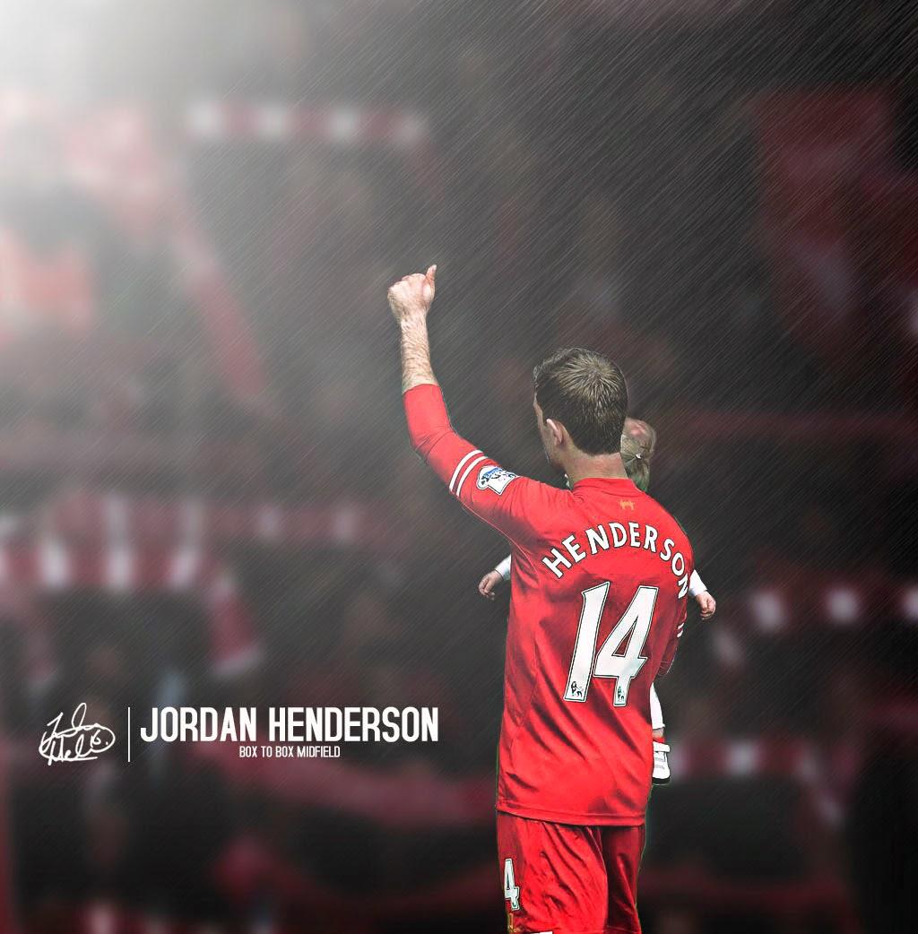 Jordan Henderson Muhammad Amir Baihaqi 1024x1042