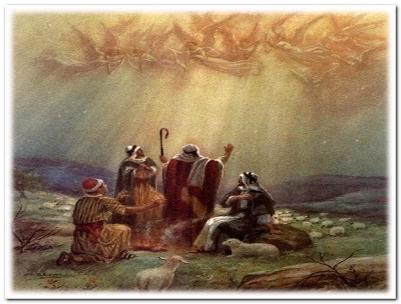 Christian Christmas Wallpapers Christian Christmas Wallpaper 821x621