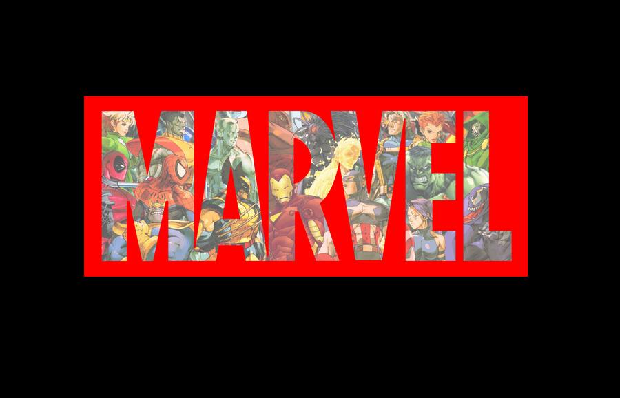 sdcc 2012 marvel logos guardians galaxy concept artmarvel im3 logo 900x578