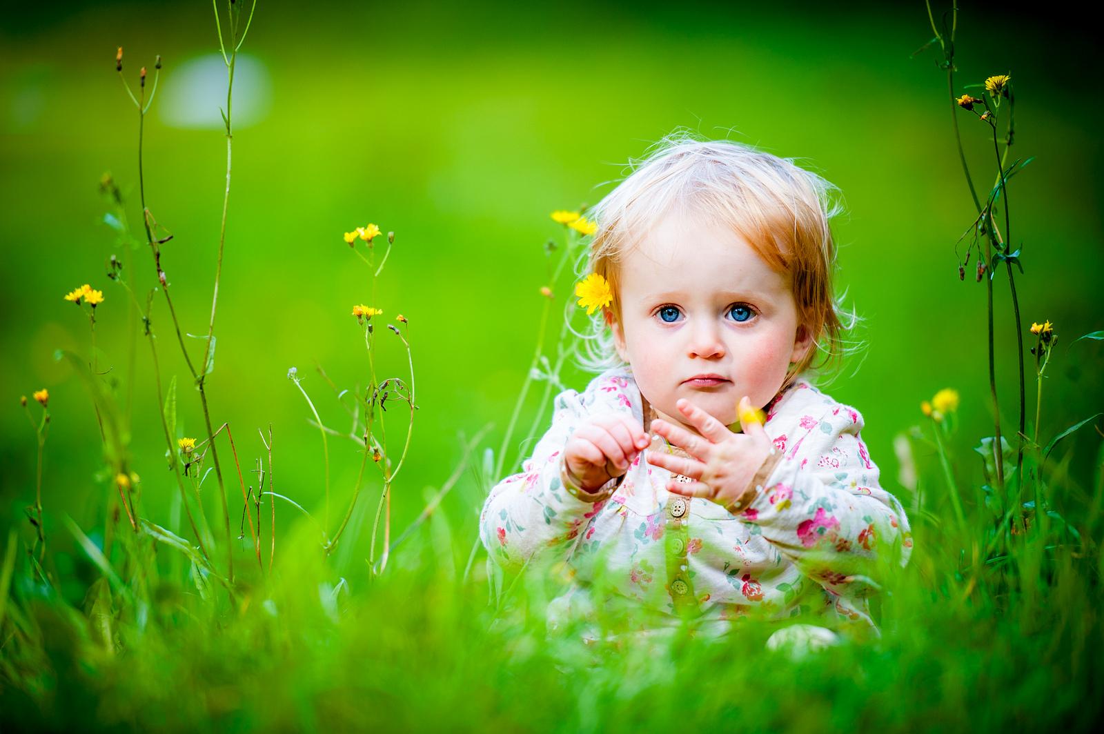 Sweet baby pictures wallpapers wallpapersafari - Sweet baby wallpaper free download ...
