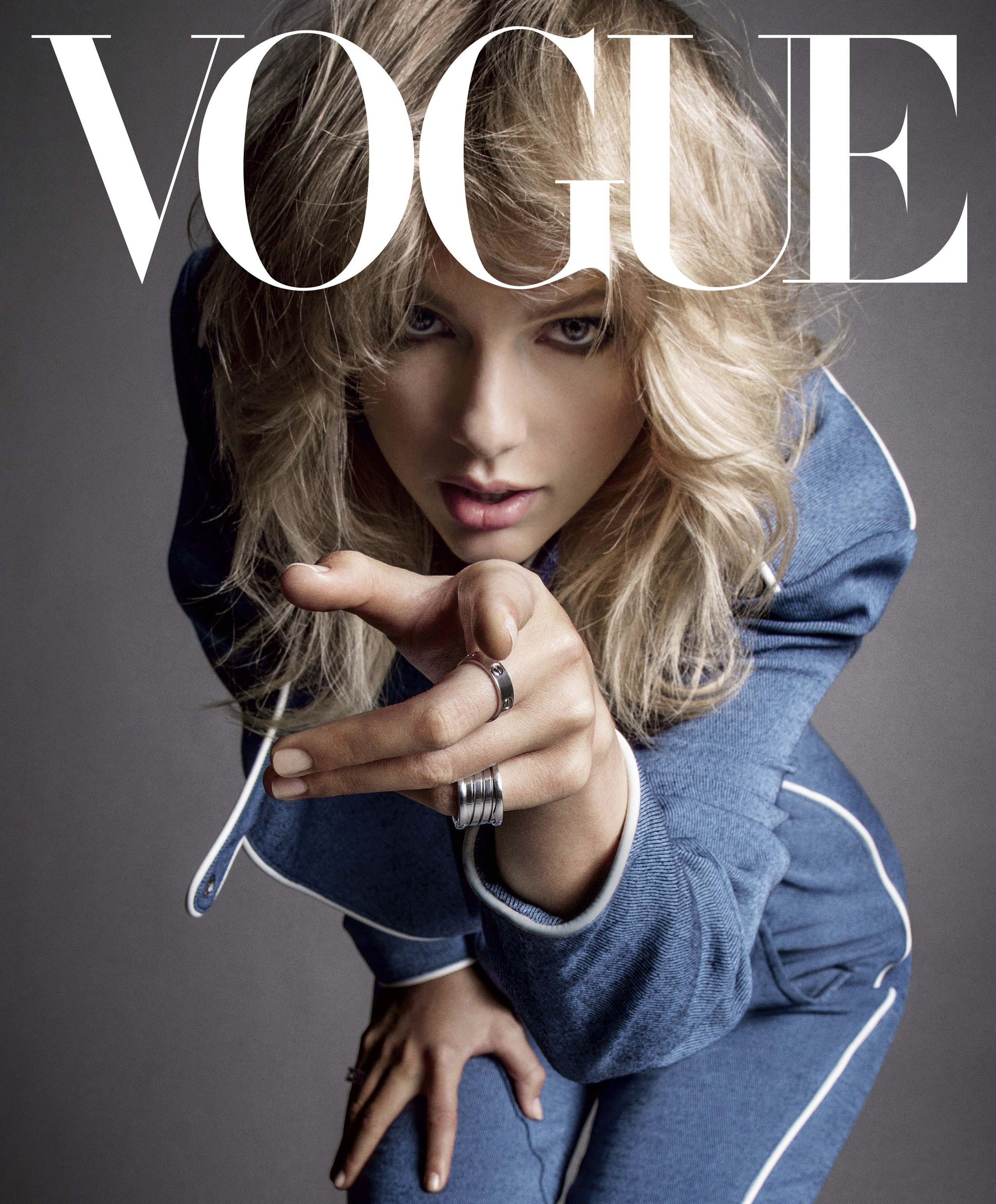 Free Download Taylor Swifts September Issue The Singer On Sexism Scrutiny 2560x3094 For Your Desktop Mobile Tablet Explore 39 Taylor Swift 2020 Wallpapers Taylor Swift 2020 Wallpapers Taylor Swift Backgrounds Taylor Swift Wallpaper