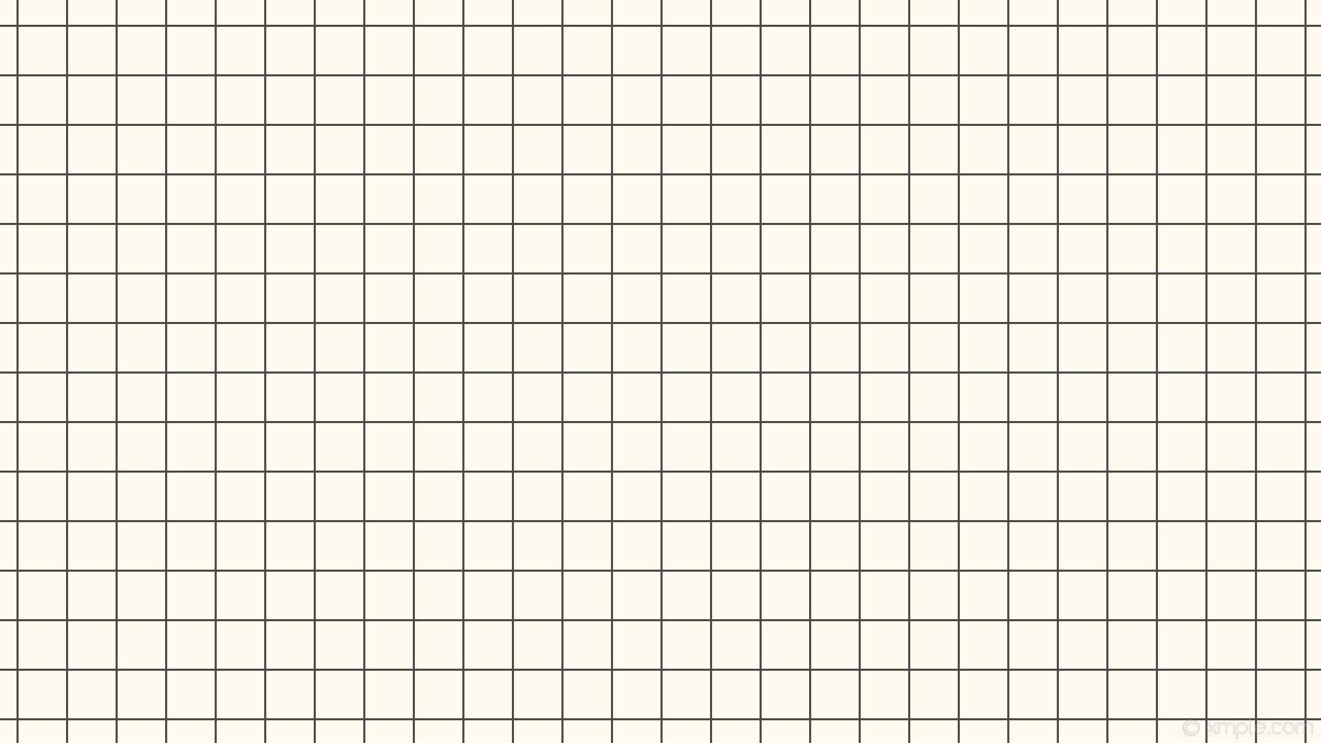 Grid Desktop Wallpapers on WallpaperDog 1920x1080