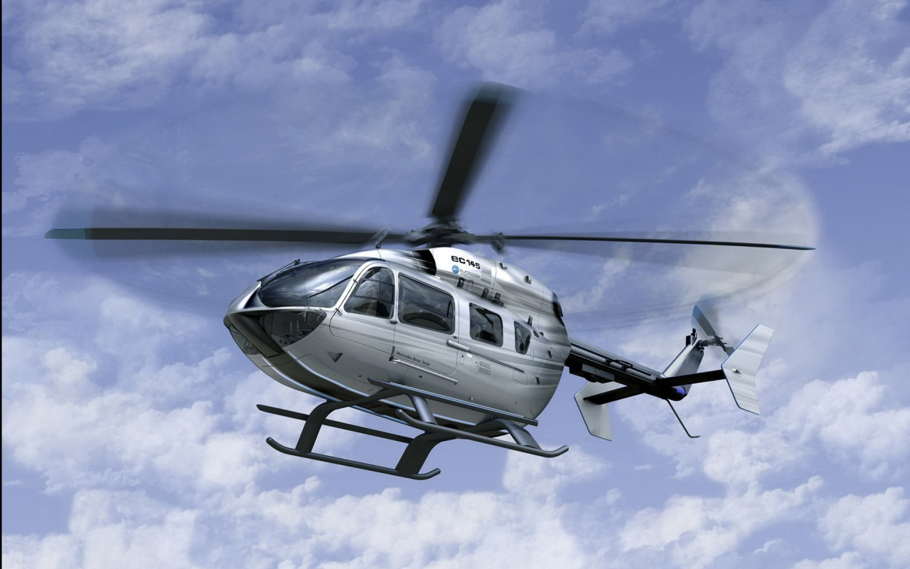 Helicopter Desktop HD Wallpapers Download Helicopter Desktop HD 1280x800