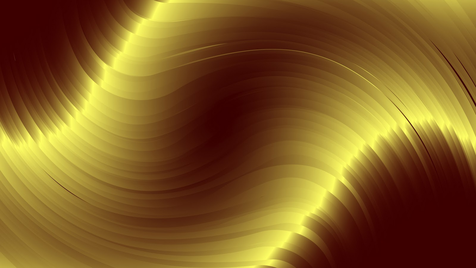 Gold Abstract Background Wallpaper   Wallpapers And Pictures 1600x900