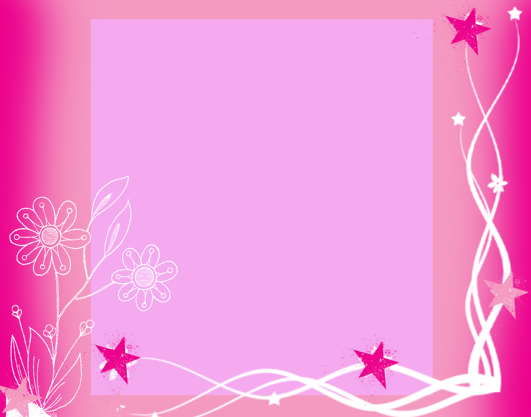 Use this background in your Picaboo Photo Book 1752x1378