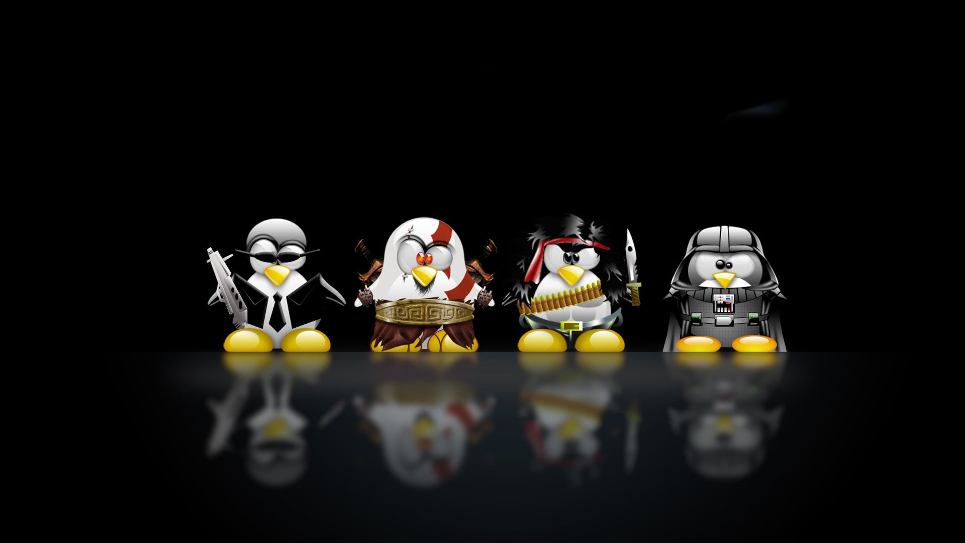 Best Linux Wallpaper   All Wallpapers New 1920x1080