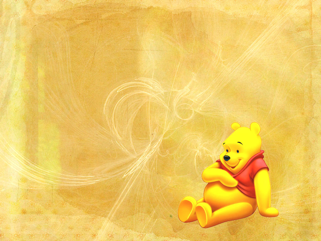Free Download Winnie The Pooh Wallpaper High Resolution 9459
