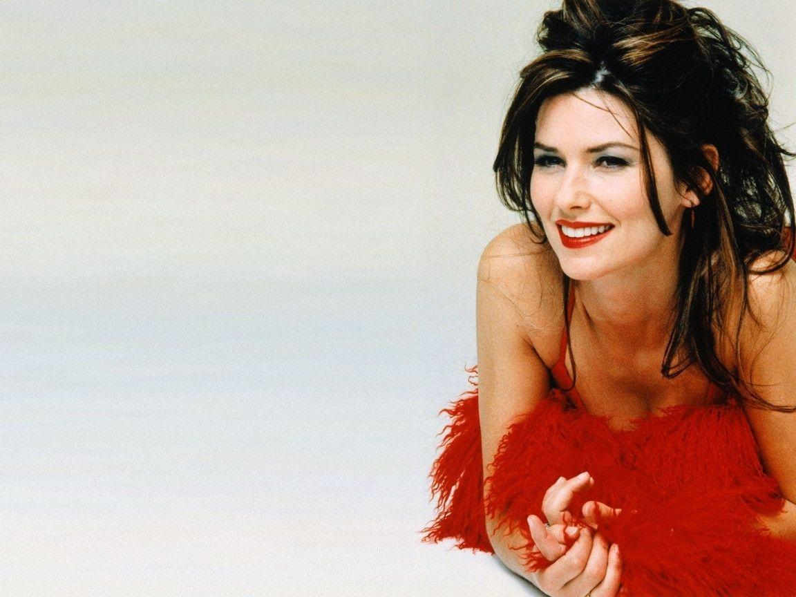 Shania Twain Wallpapers 1152x864