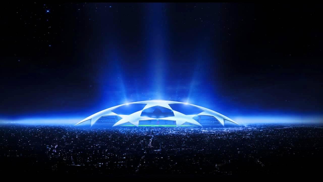 Baku bids to host 2019 UEFA Champions League final 1280x720