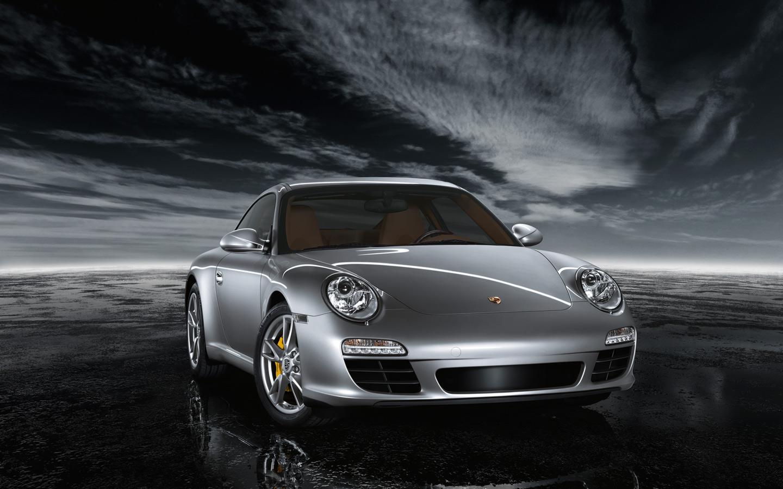 Porsche 911 images 911 wallpapers 1440x900