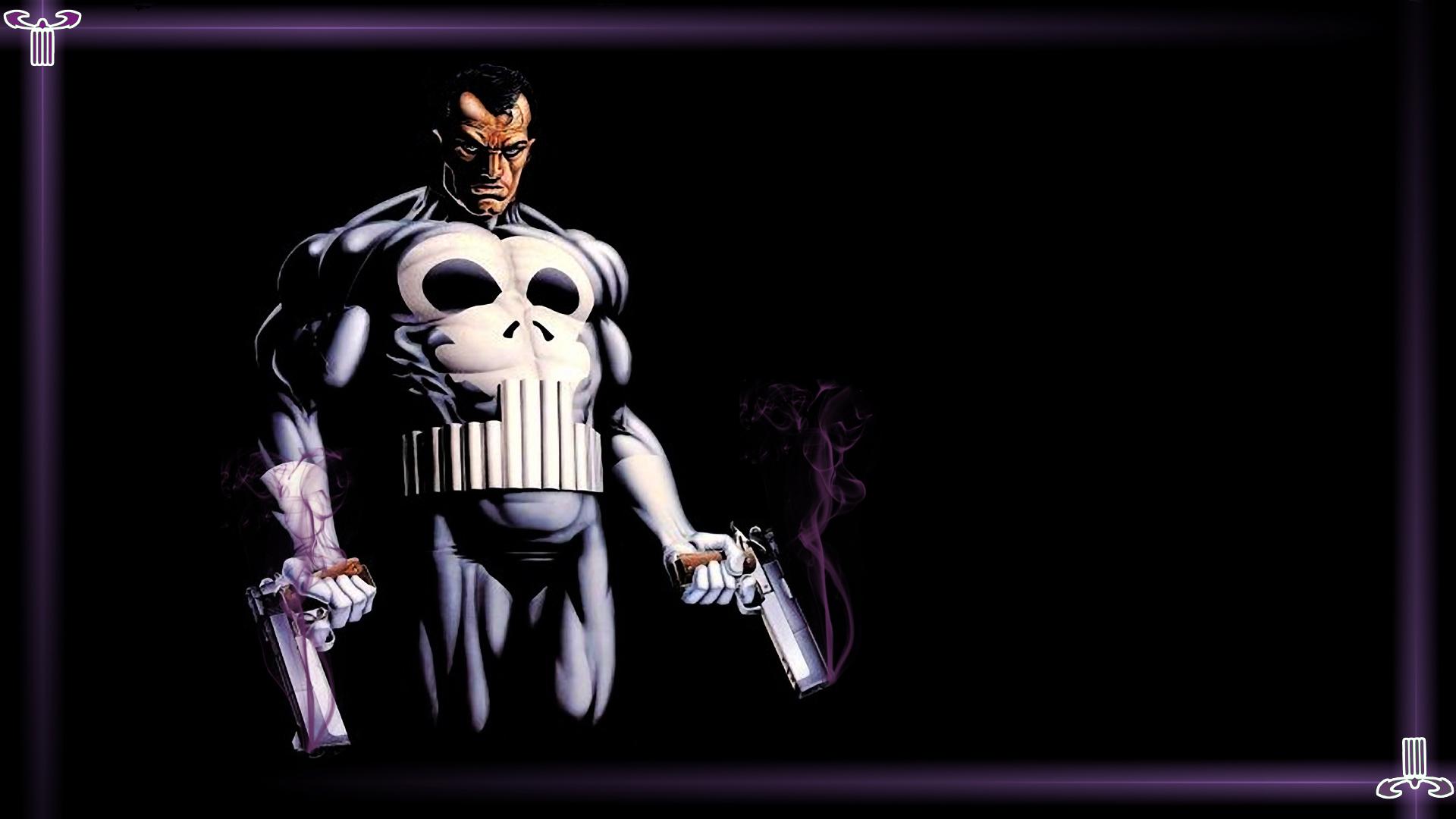 Wonderful Wallpaper Marvel Punisher - J0681b  Photograph_982031.jpg