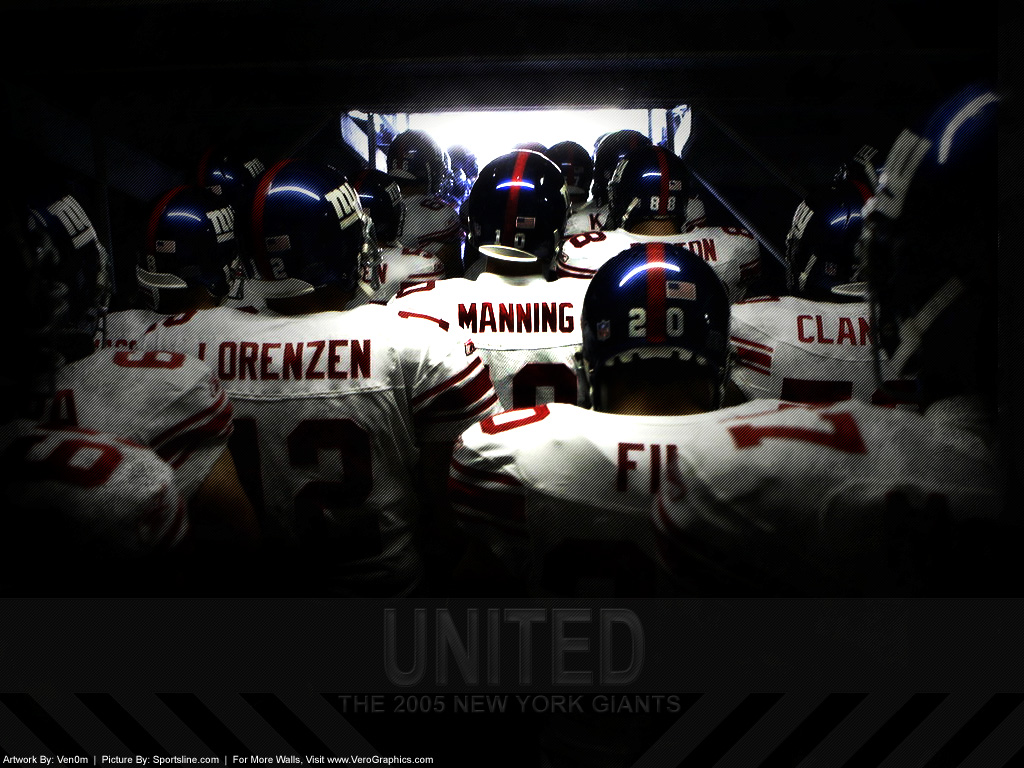 9159f9f62 like this New York Giants wallpaper HD background as much as we do 1024x768