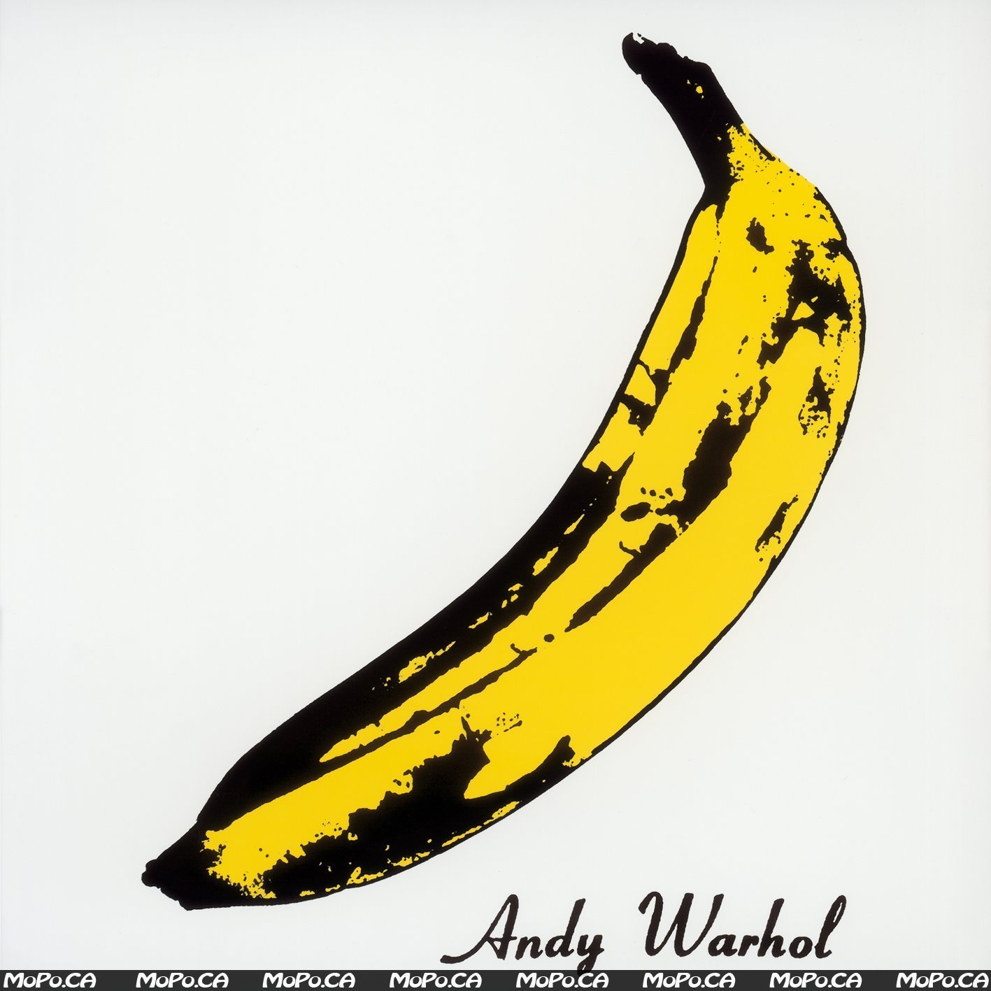 Andy Warhol Desktop Wallpapers HD Fine Art Pop Art Backgrounds 1417x1417