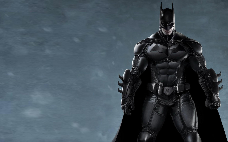 batman origins arkham images background wallpaper 2880x1800 2880x1800