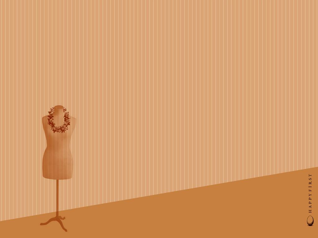 Fashion Backgrounds - WallpaperSafari