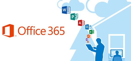 Free Download Reasons To Switch For Microsoft Office 365
