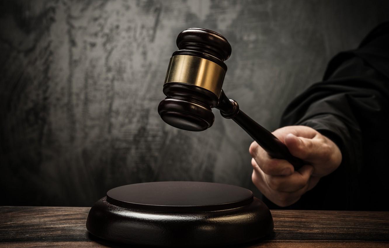 Wallpaper law gavel judge images for desktop section 1332x850