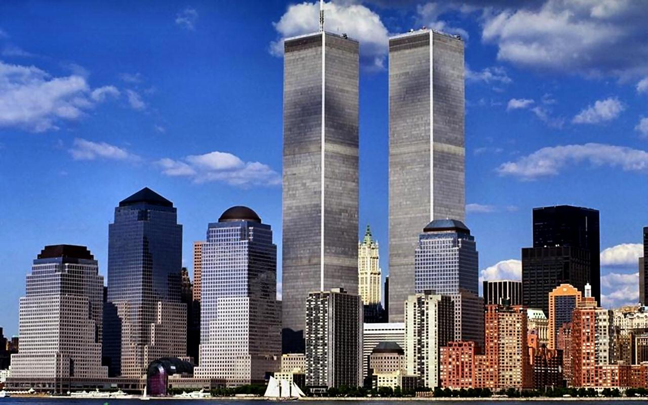 911 Attacks  Facts amp Summary  HISTORYcom