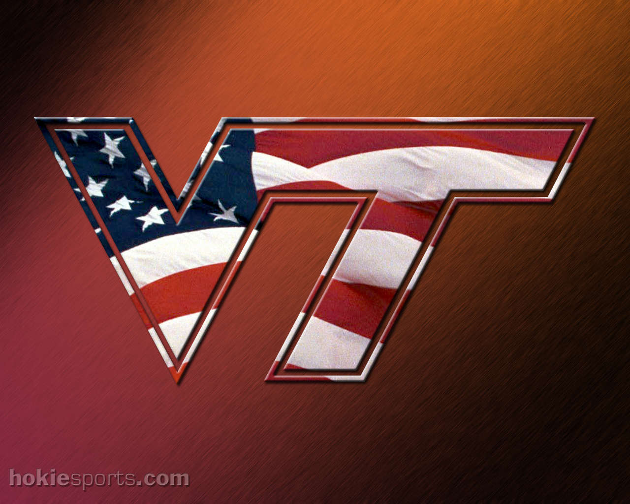 virginia tech wallpaper apps android