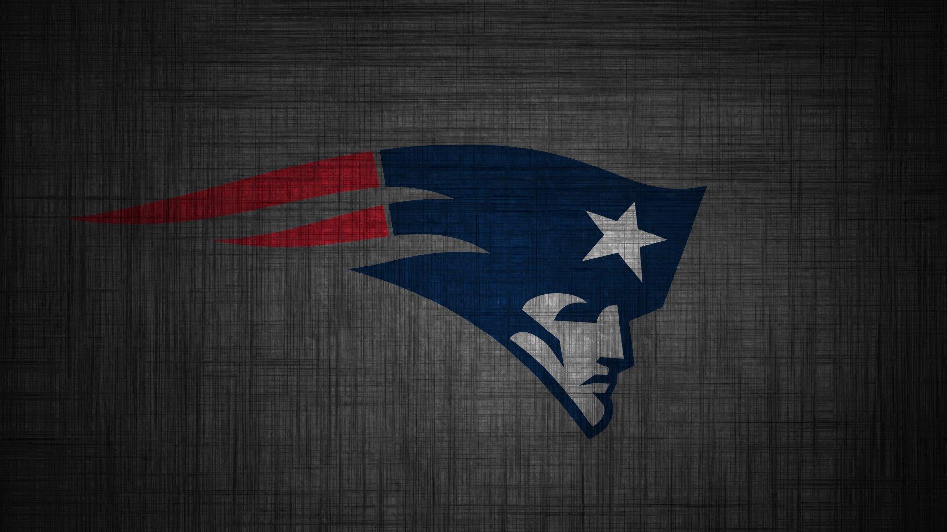 New England Patriots Wallpaper 8977 1920 x 1080   WallpaperLayercom 1920x1080