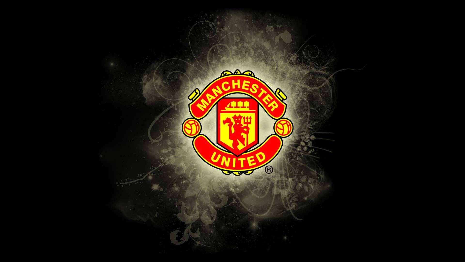 Manchester United Wallpapers HD  Epic Car 1920x1080