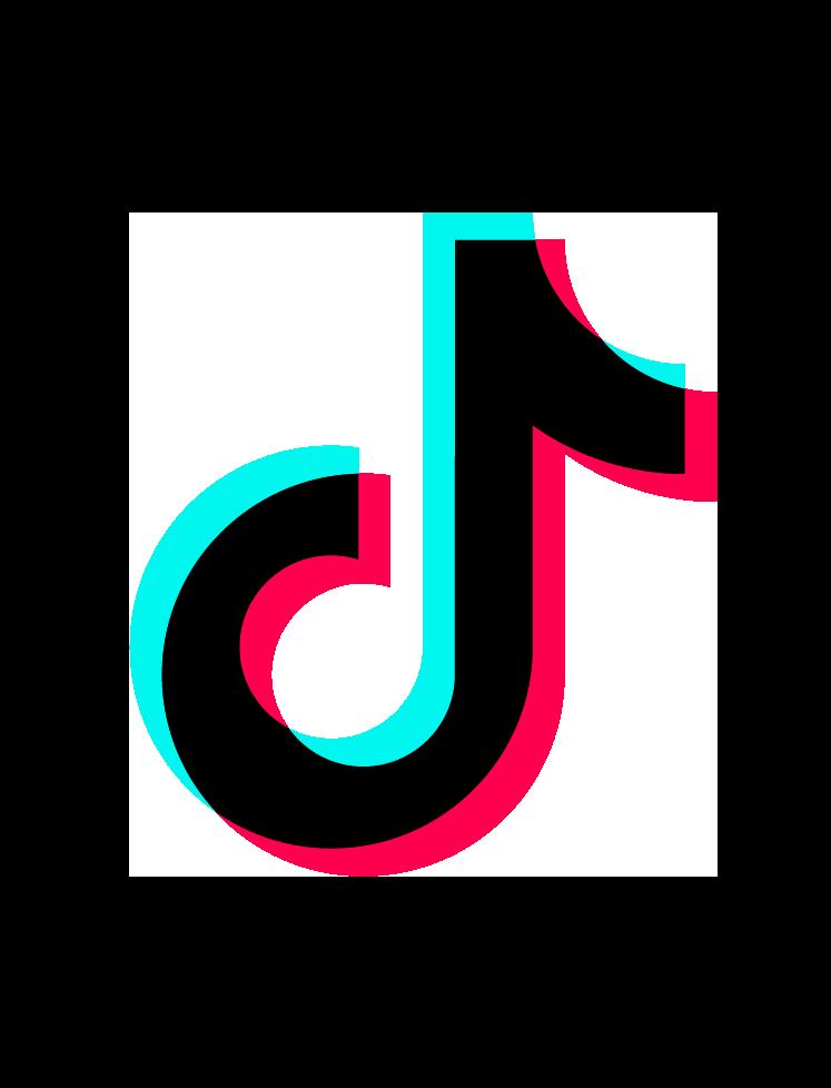 Free download Pin by Charudeal on Logos in 2019 Tik tok ...
