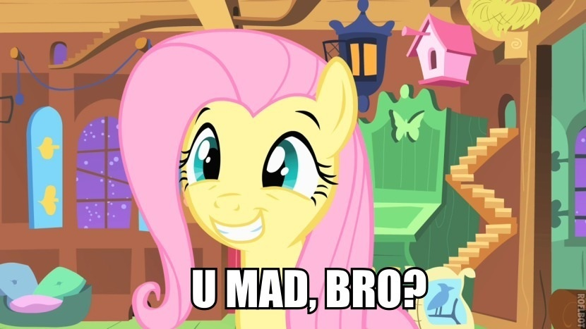 Free Download My Little Pony Funny Memes 830x467 For Your