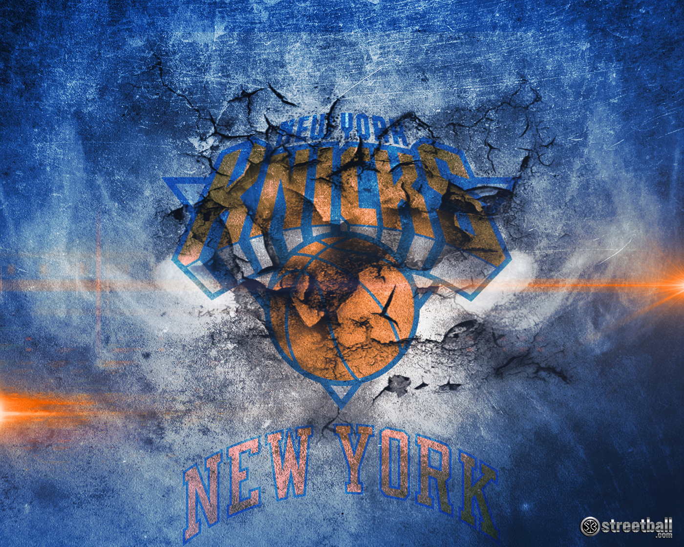 Free Download New York Knicks Wallpapers New York Knicks Background Page 2 1400x1120 For Your Desktop Mobile Tablet Explore 42 Knicks Hd Wallpaper Knicks Iphone Wallpaper Cool Basketball Wallpaper