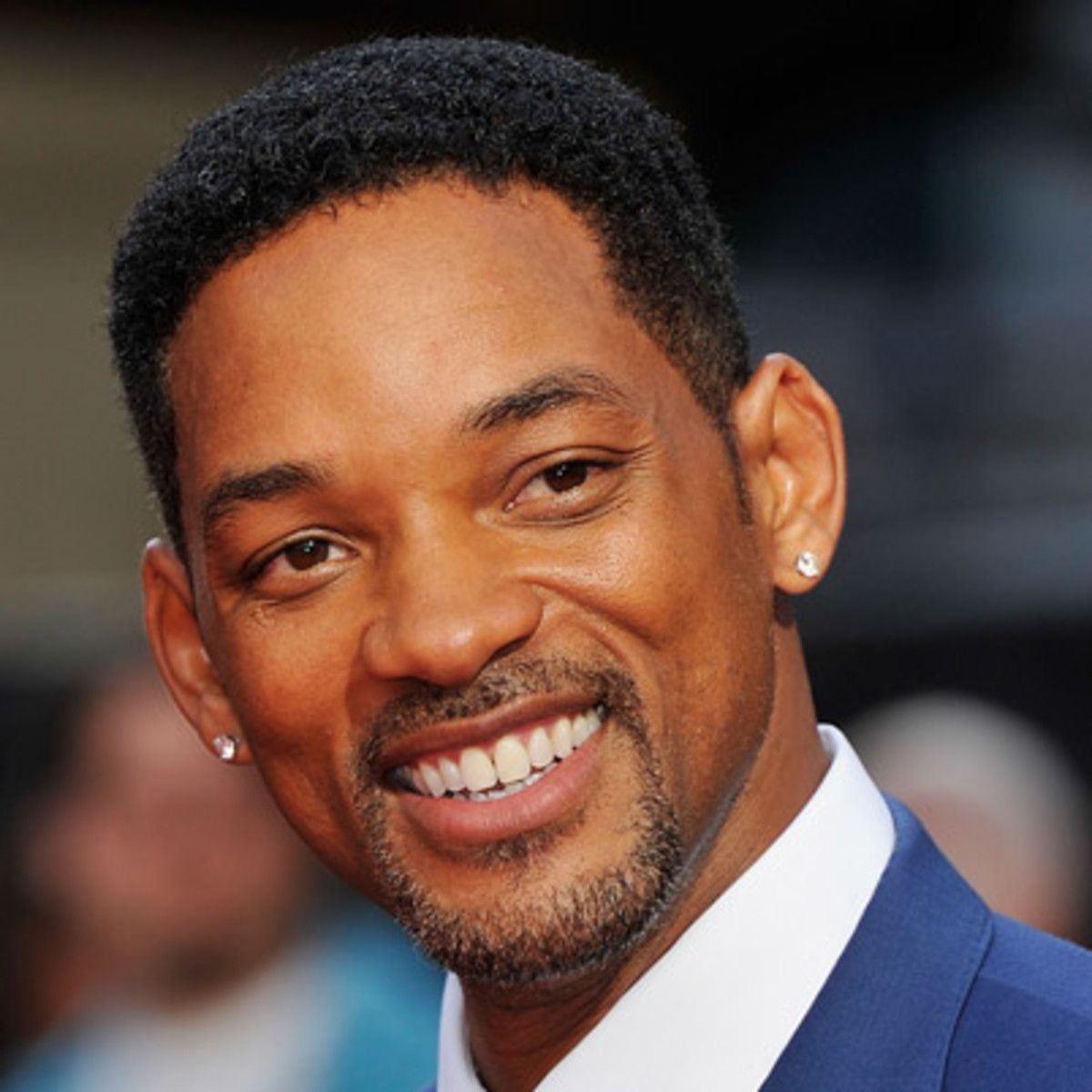 100 Will Smith New Pictures And Sexy HD Wallpapers Collection 1200x1200