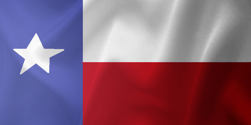 Hd texas flag wallpaper wallpapersafari - Texas flag wallpaper ...