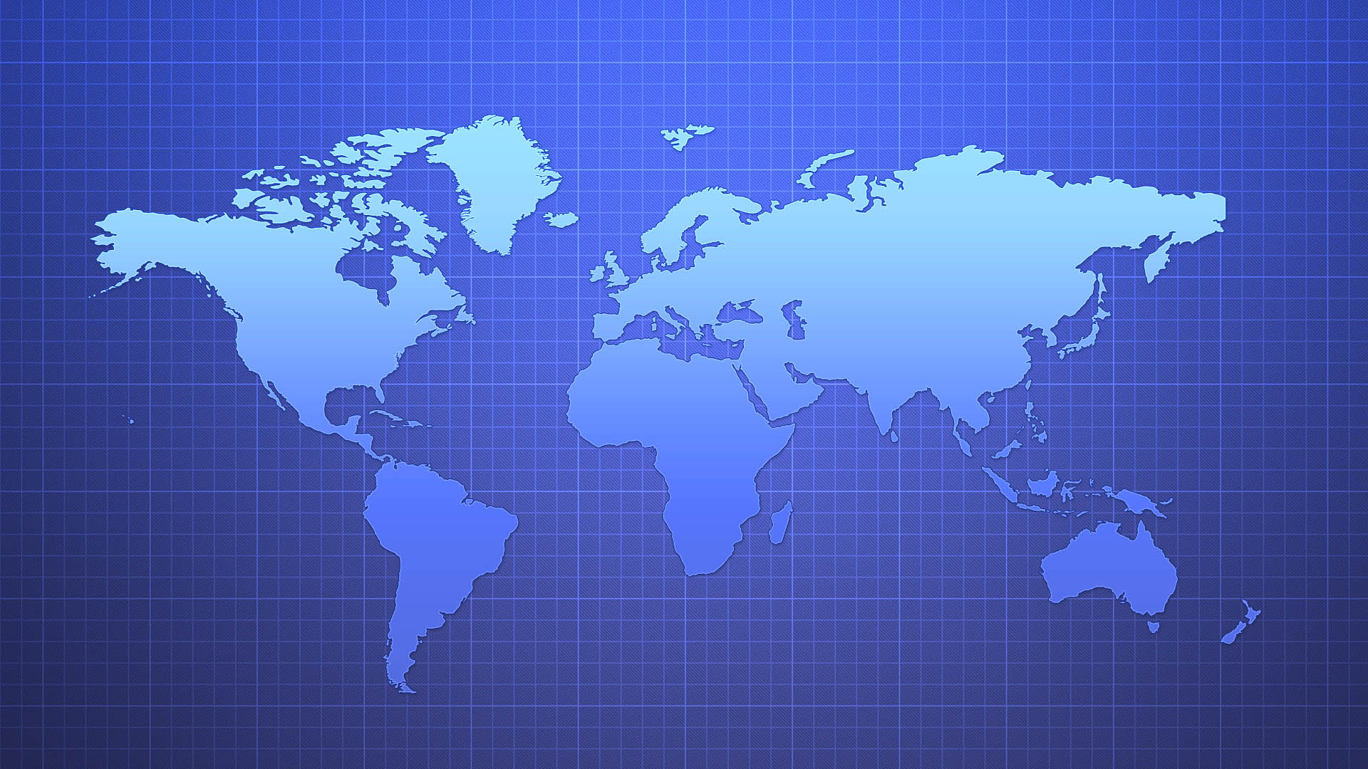 world map wallpaper 6249 6437 hd wallpapers Scube 1920x1080