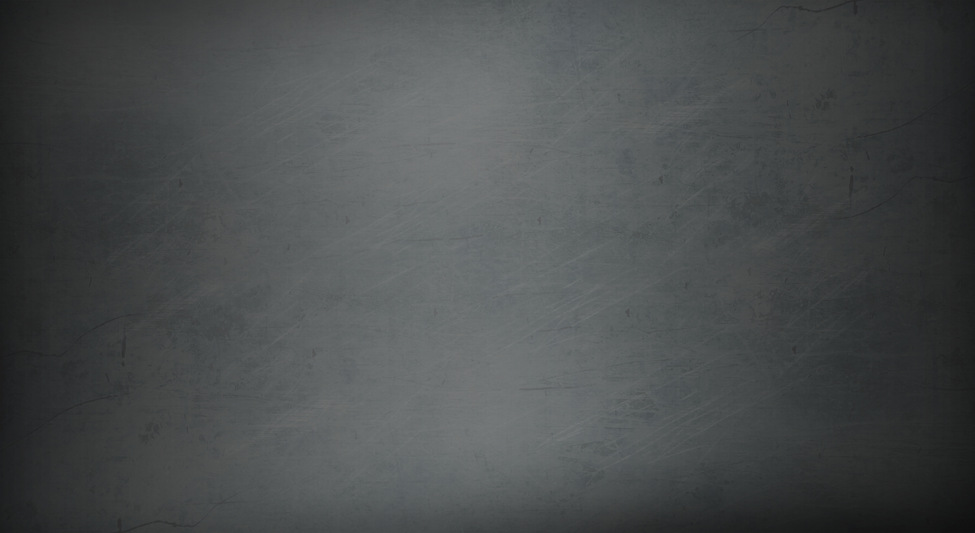 Light Charcoal Gray Paint Color