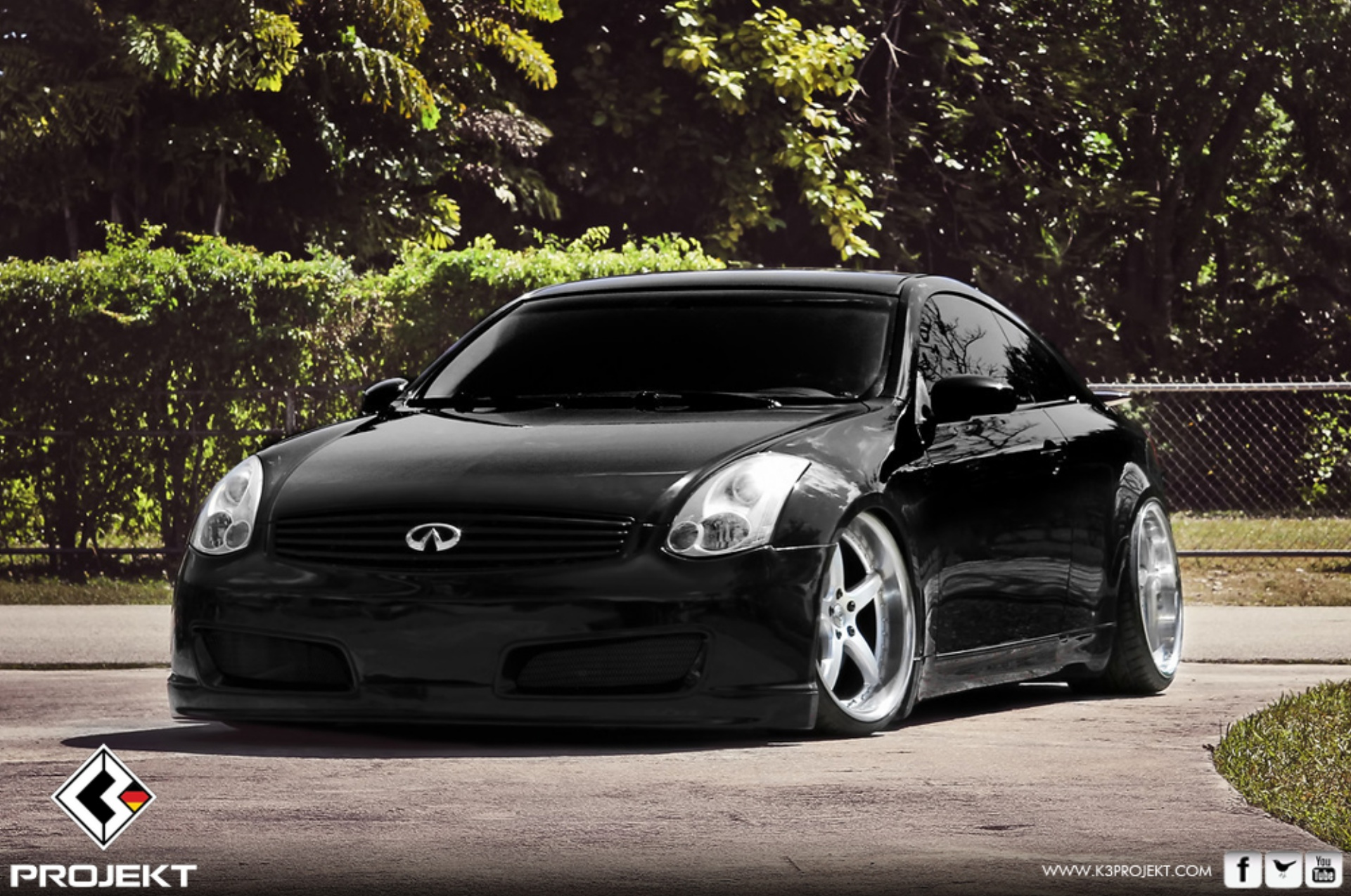 coupe trends sale images hot infiniti custom infinity for