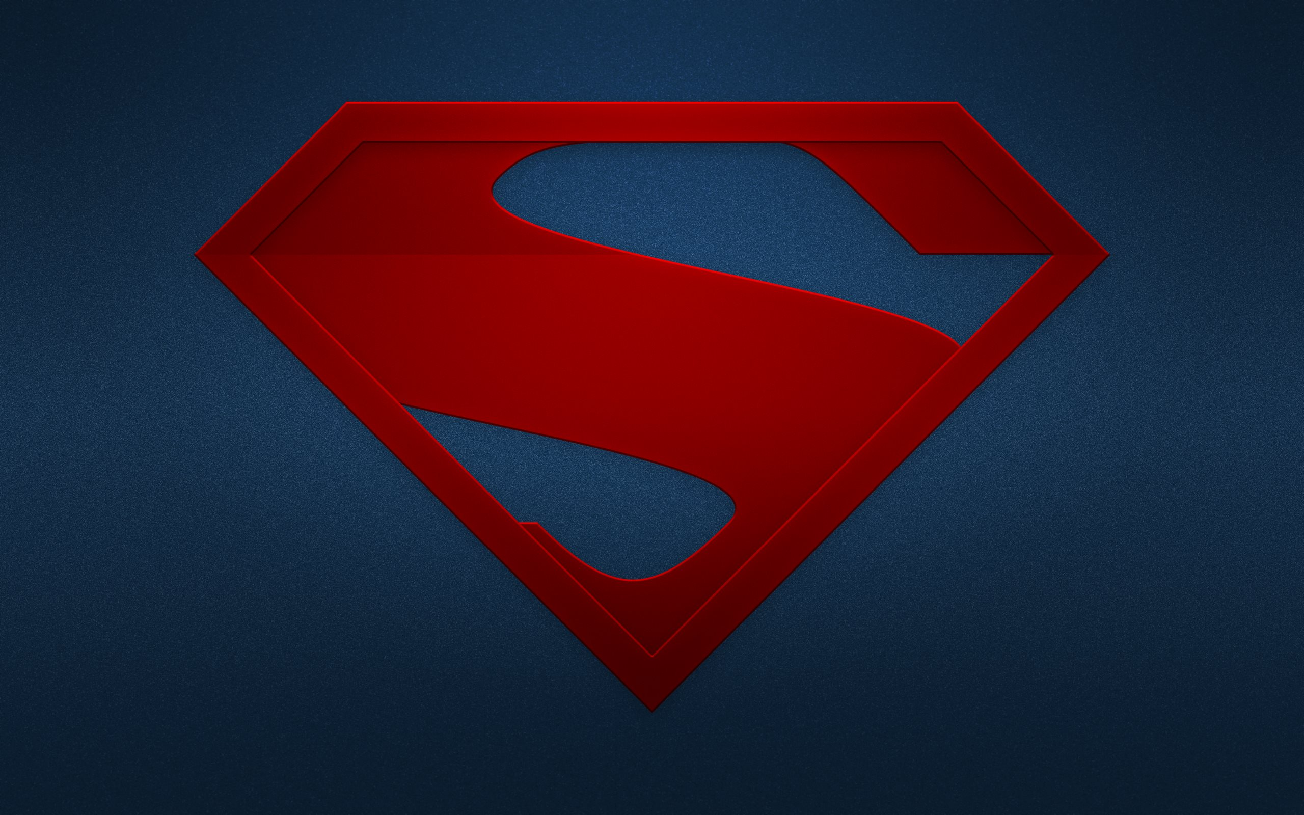Superheroes Logos HD Wallpapers 4K Wallpapers 2560x1600