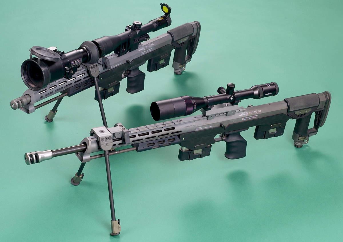 rifles wallpapers guns wallpapers modern sniper rifles wallpapers guns 1200x848