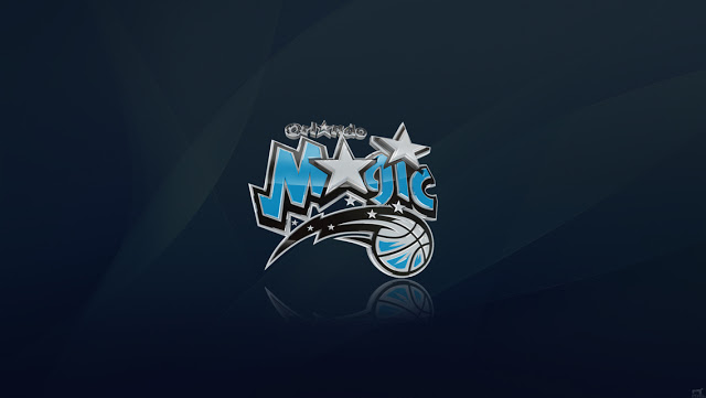 Eastern Nba Team Logo Wallpapers For Iphone Washington Wizards 640x361