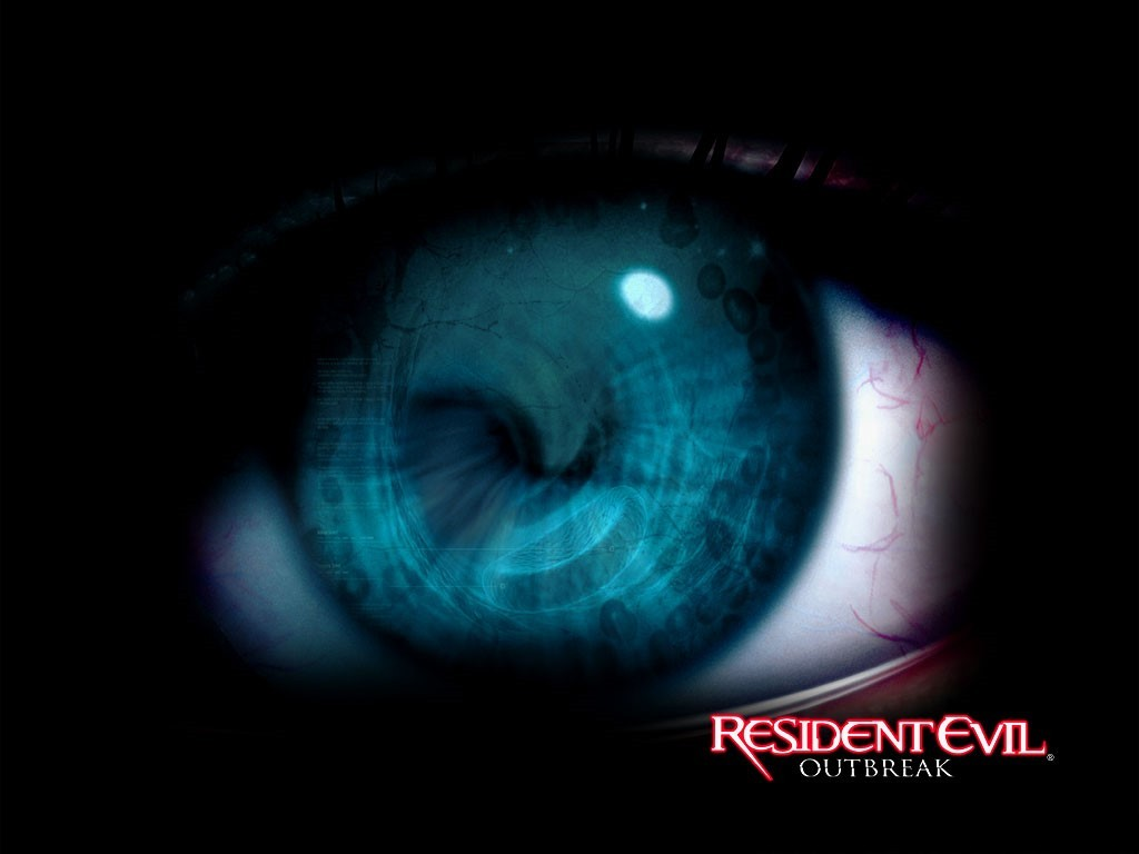 Resident Evil hd wallpapers 1024x768