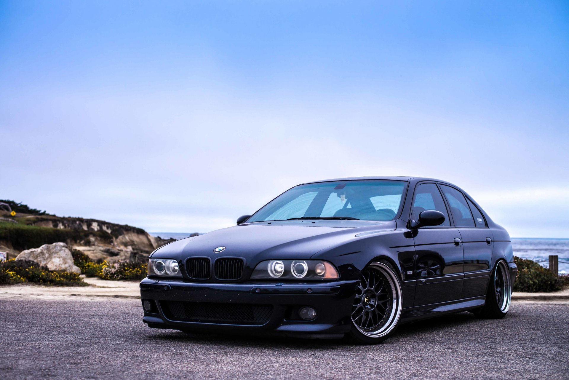 download bmw m5 e39 wallpaper Gallery 65 images [1920x1282 1920x1282